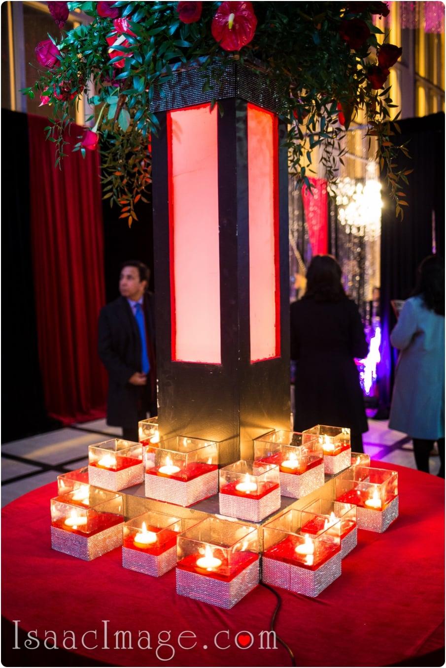 0040_ANOKHI media 11th Anniversary Event.jpg