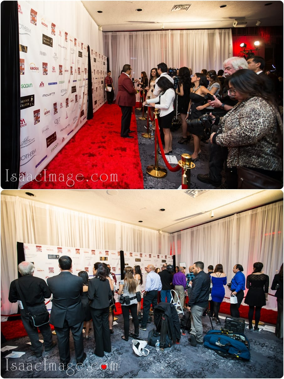 0053_ANOKHI media 11th Anniversary Event.jpg