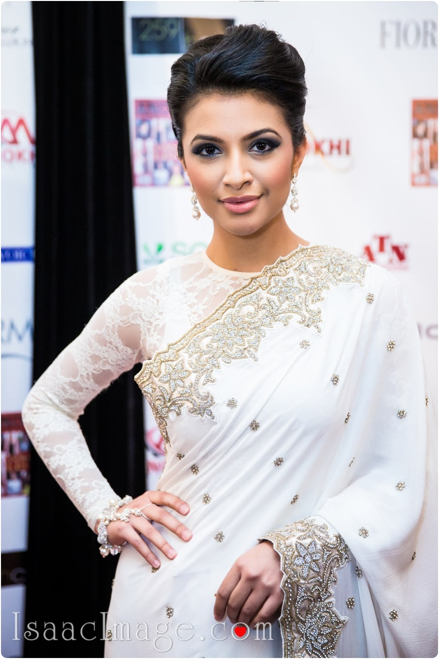 0123-Edit_ANOKHI media 11th Anniversary Event.jpg