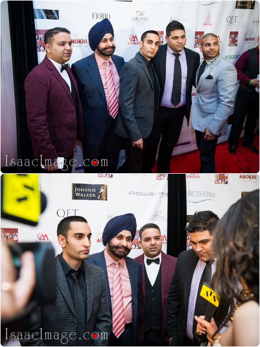 0126_ANOKHI media 11th Anniversary Event.jpg