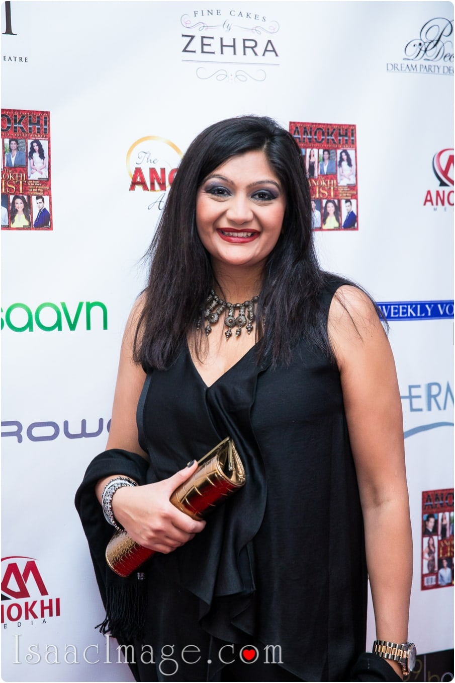 0136-Edit_ANOKHI media 11th Anniversary Event.jpg