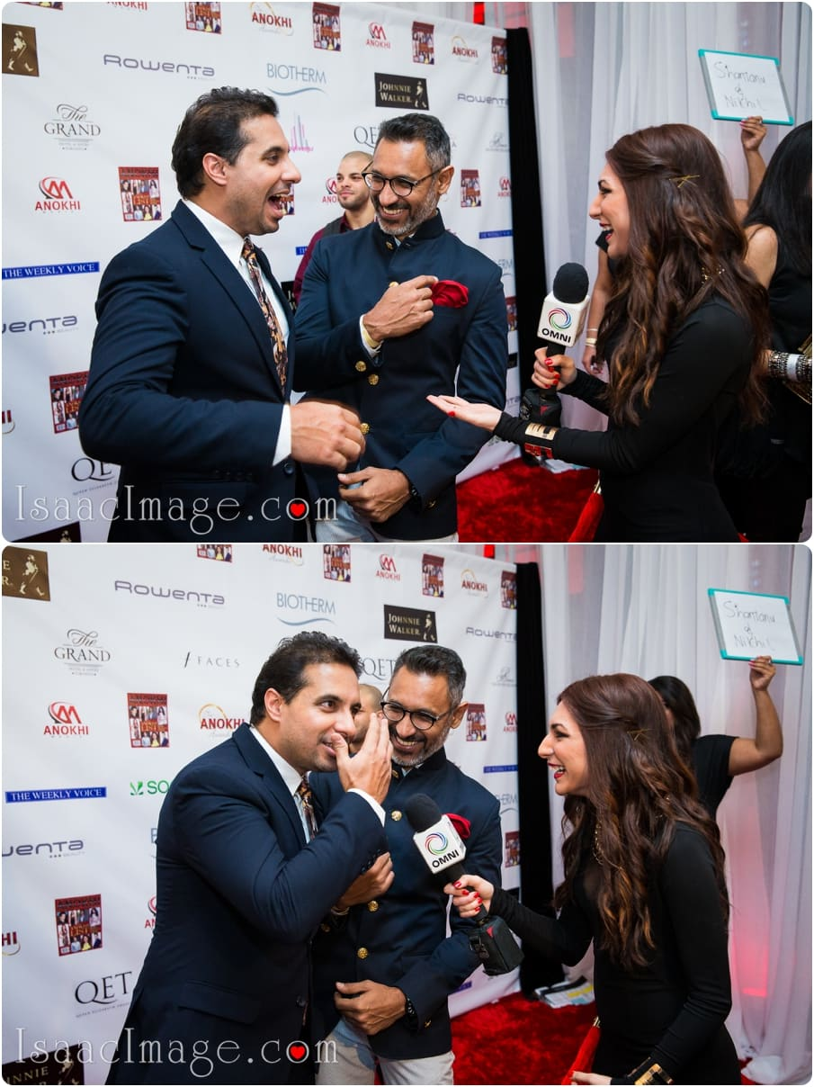 0137_ANOKHI media 11th Anniversary Event.jpg