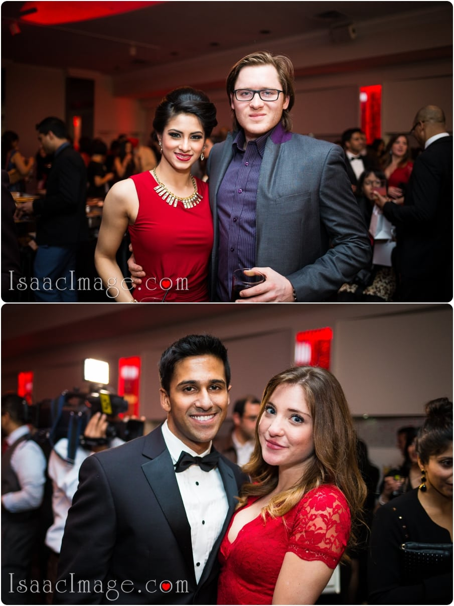 0148-Edit_ANOKHI media 11th Anniversary Event.jpg