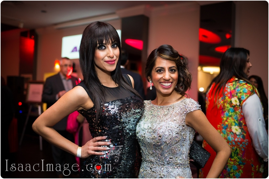 0150-Edit_ANOKHI media 11th Anniversary Event.jpg