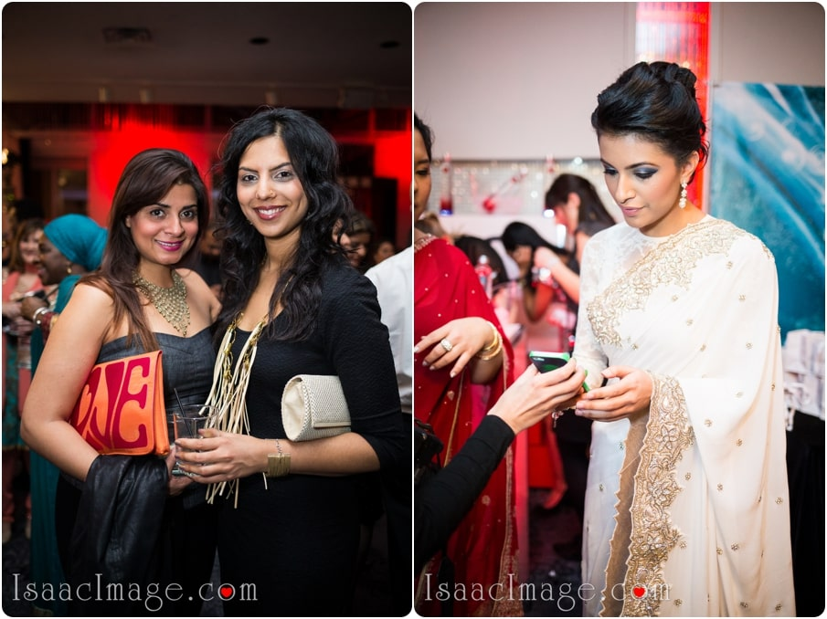 0173_ANOKHI media 11th Anniversary Event.jpg