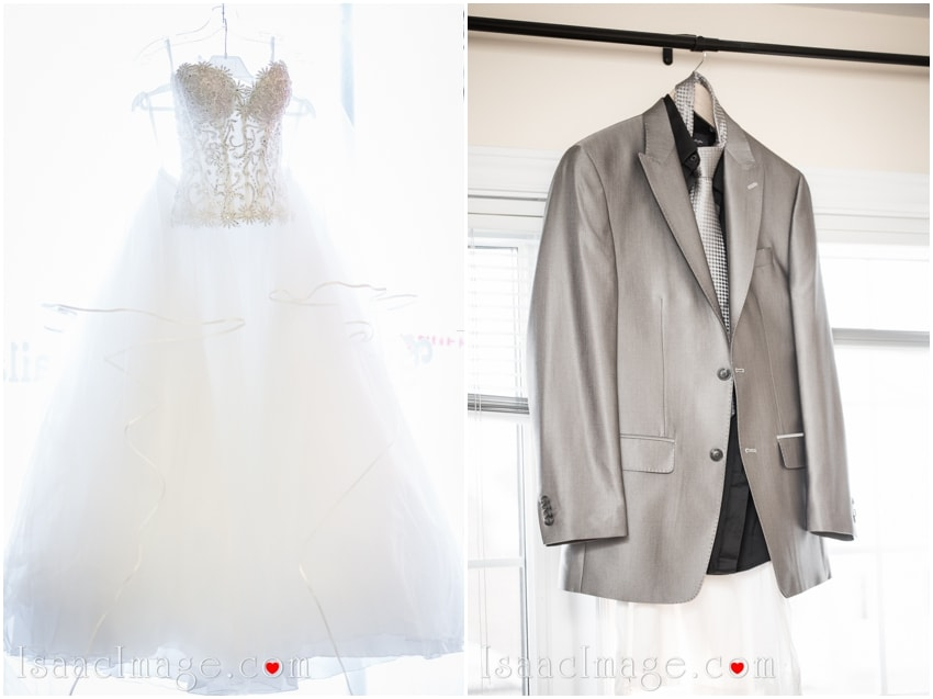 wedding dress grooms costume