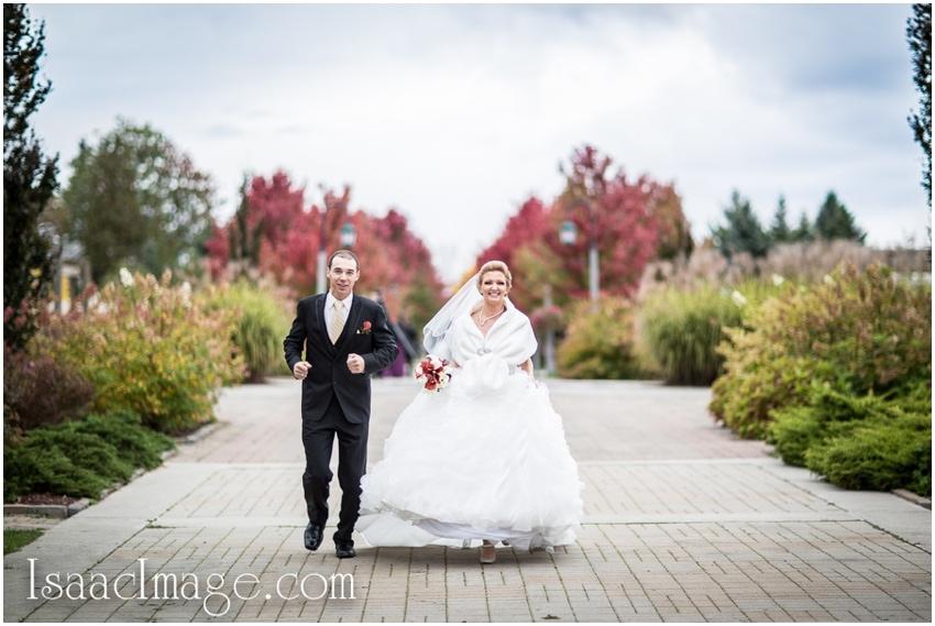 richmond green wedding photoshoot