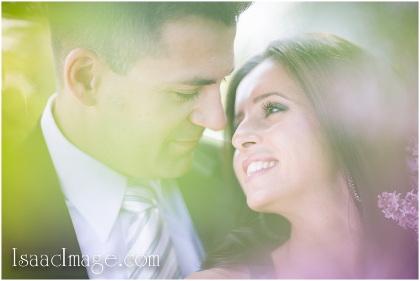 groom bride to be