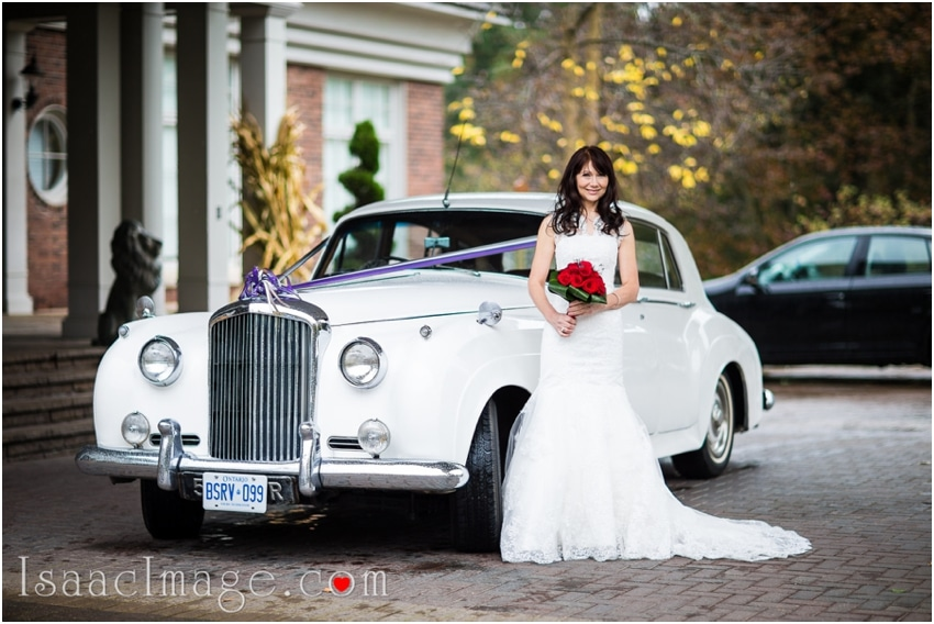 winter wedding Toronto golf club_0310