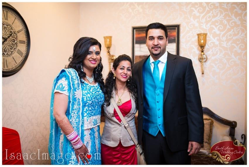 bride groom indian wedding