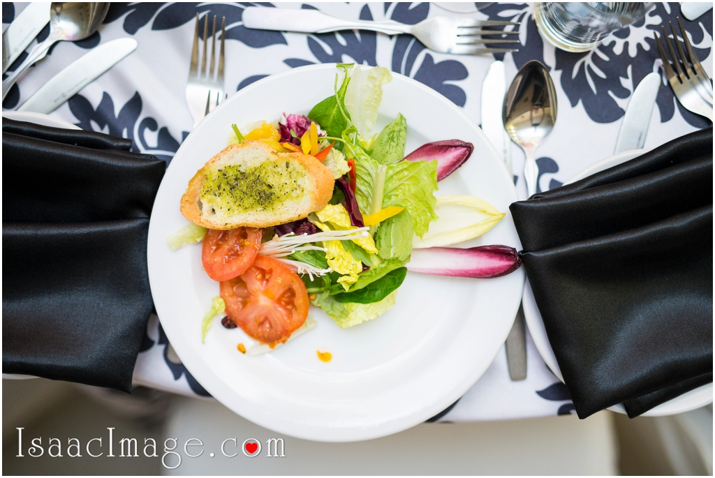 chabad romano centre maple fundraising dinner_6112.jpg