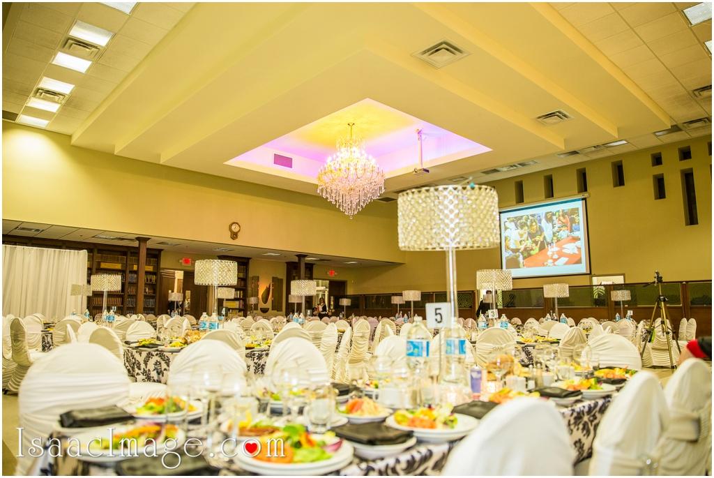 chabad romano centre maple fundraising dinner_6122.jpg
