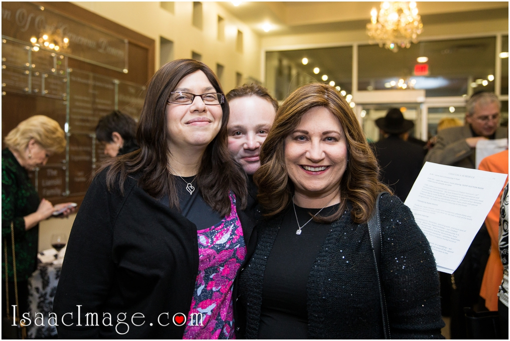 chabad romano centre maple fundraising dinner_6142.jpg