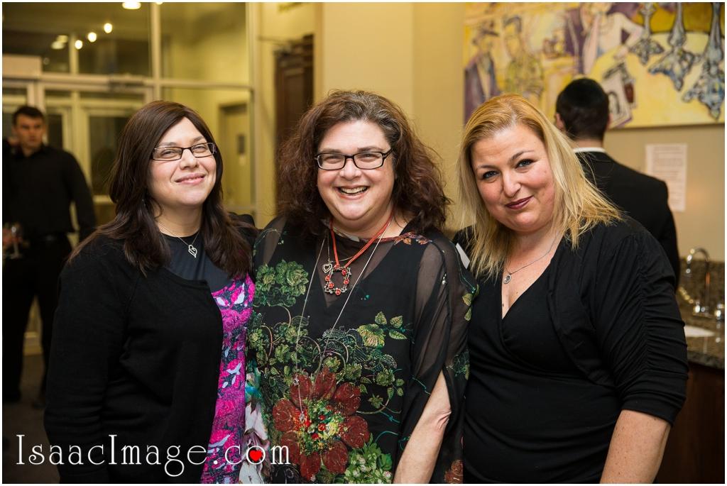 chabad romano centre maple fundraising dinner_6168.jpg