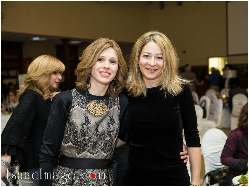 chabad romano centre maple fundraising dinner_6171.jpg