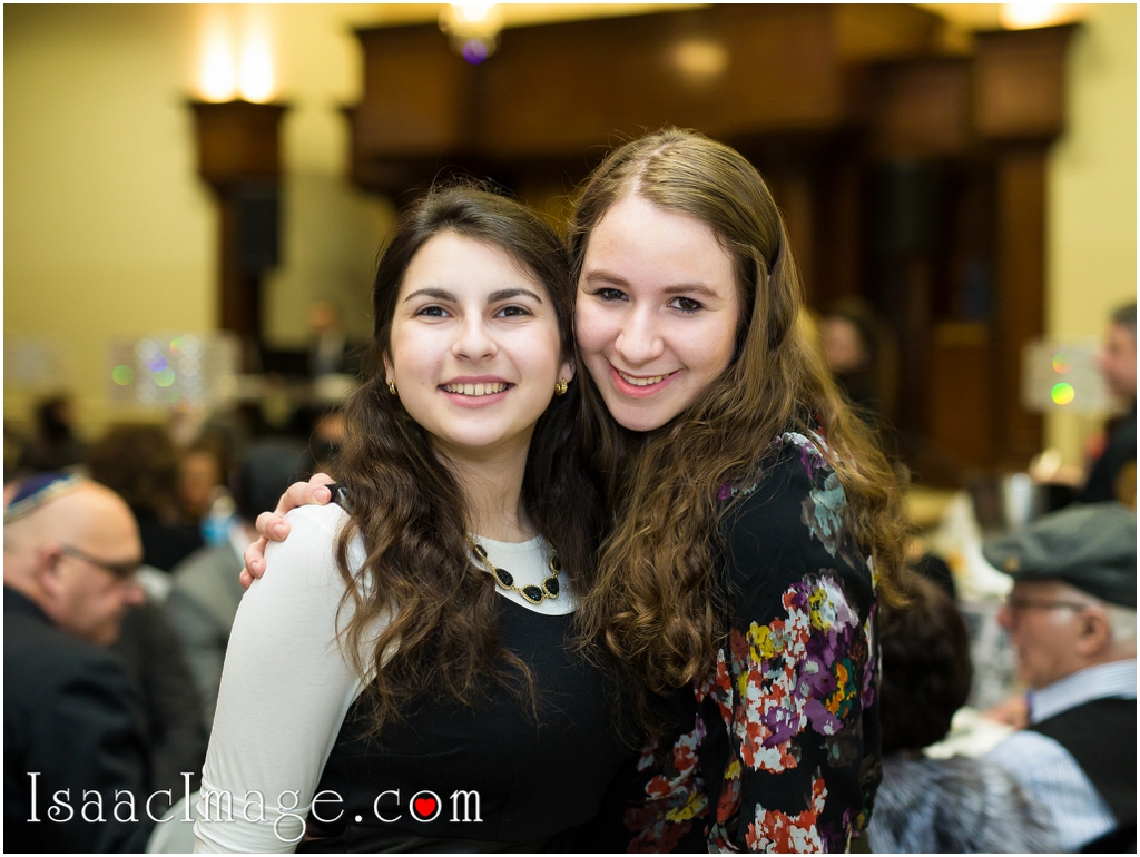 chabad romano centre maple fundraising dinner_6191.jpg