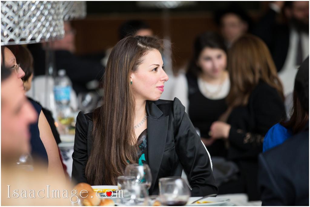 chabad romano centre maple fundraising dinner_6206.jpg