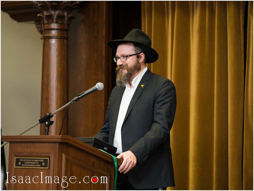 chabad romano centre maple fundraising dinner_6212.jpg