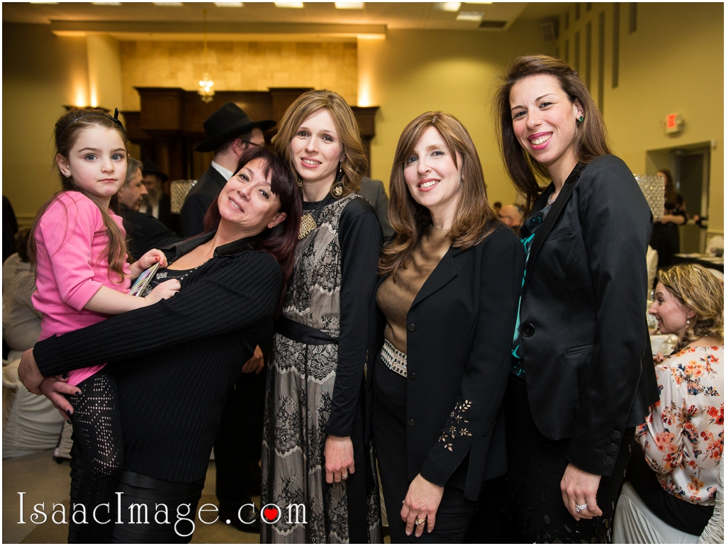 chabad romano centre maple fundraising dinner_6226.jpg