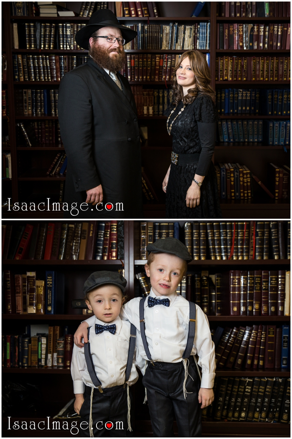 Chabad Lubavitch Bar Mitzvah Thornhill Mendel_6707.jpg