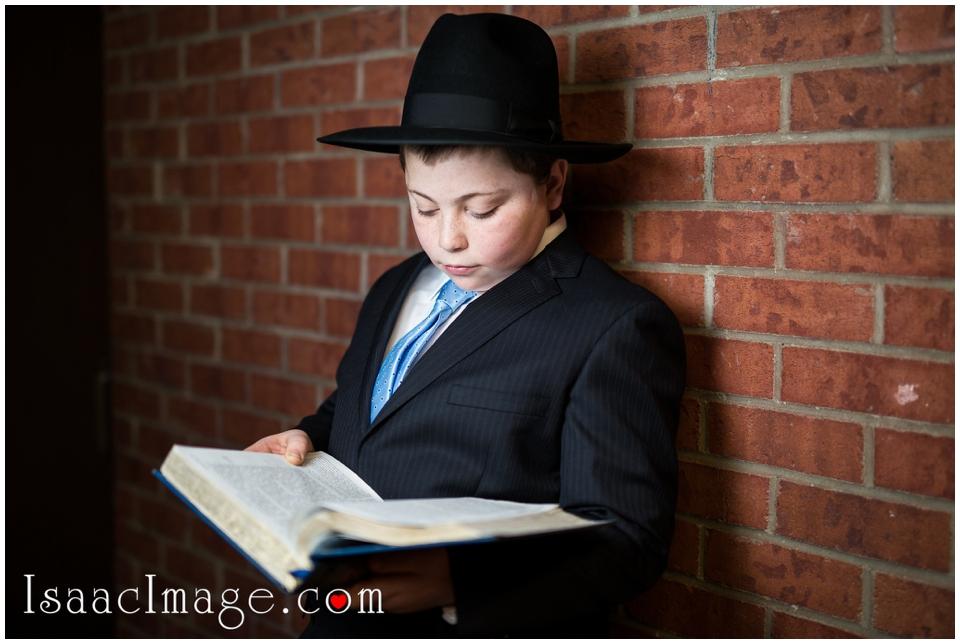 Chabad Lubavitch Bar Mitzvah Thornhill Mendel_6717.jpg