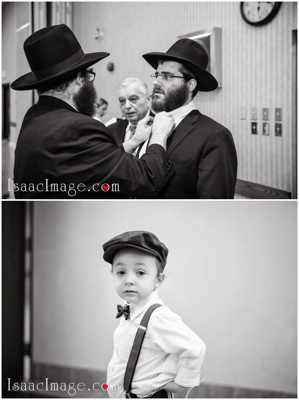 Chabad Lubavitch Bar Mitzvah Thornhill Mendel_6722.jpg