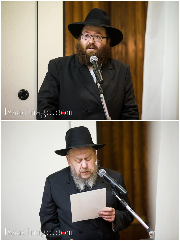 Chabad Lubavitch Bar Mitzvah Thornhill Mendel_6725.jpg
