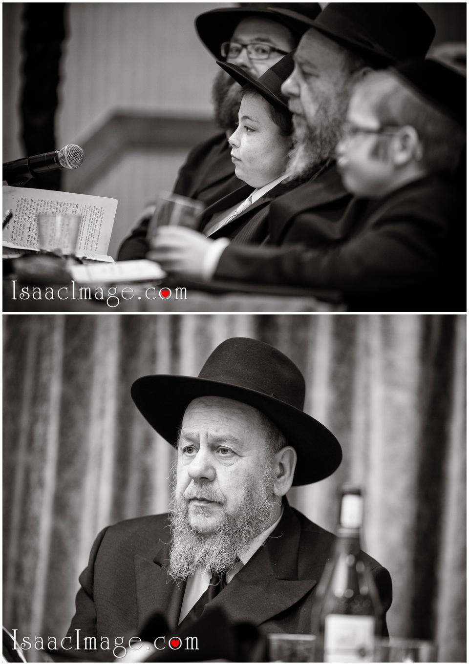 Chabad Lubavitch Bar Mitzvah Thornhill Mendel_6726.jpg