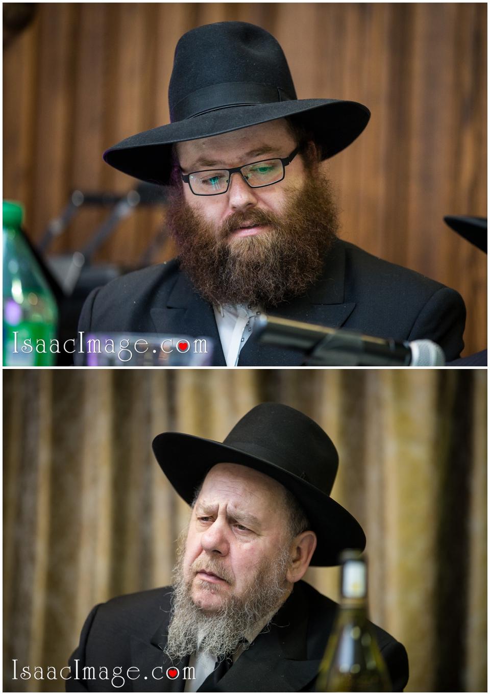 Chabad Lubavitch Bar Mitzvah Thornhill Mendel_6727.jpg