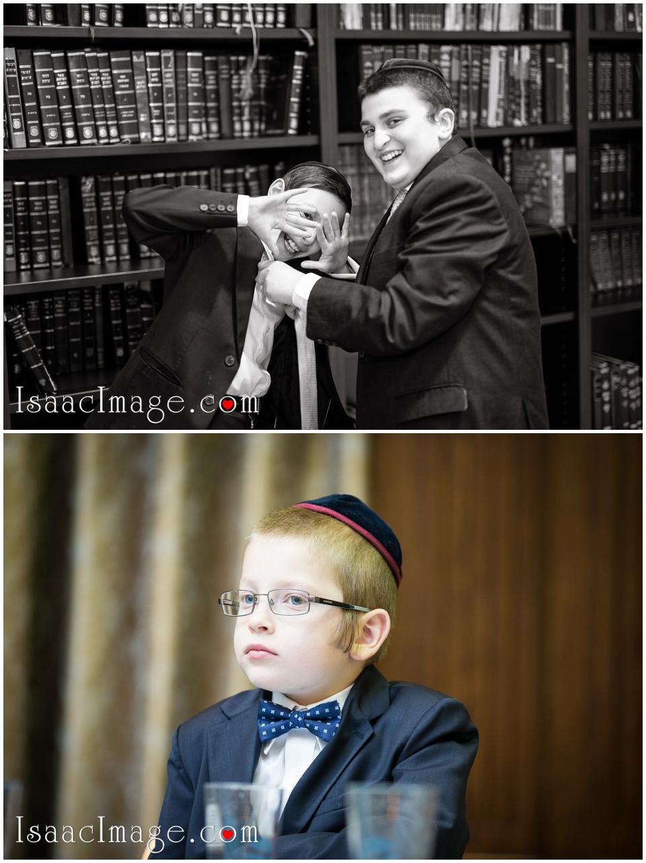 Chabad Lubavitch Bar Mitzvah Thornhill Mendel_6728.jpg