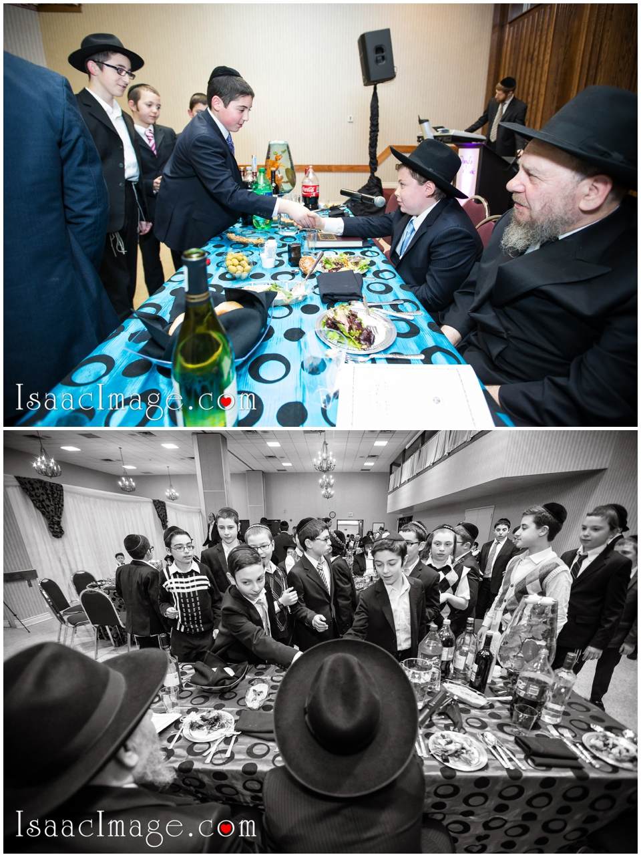 Chabad Lubavitch Bar Mitzvah Thornhill Mendel_6729.jpg