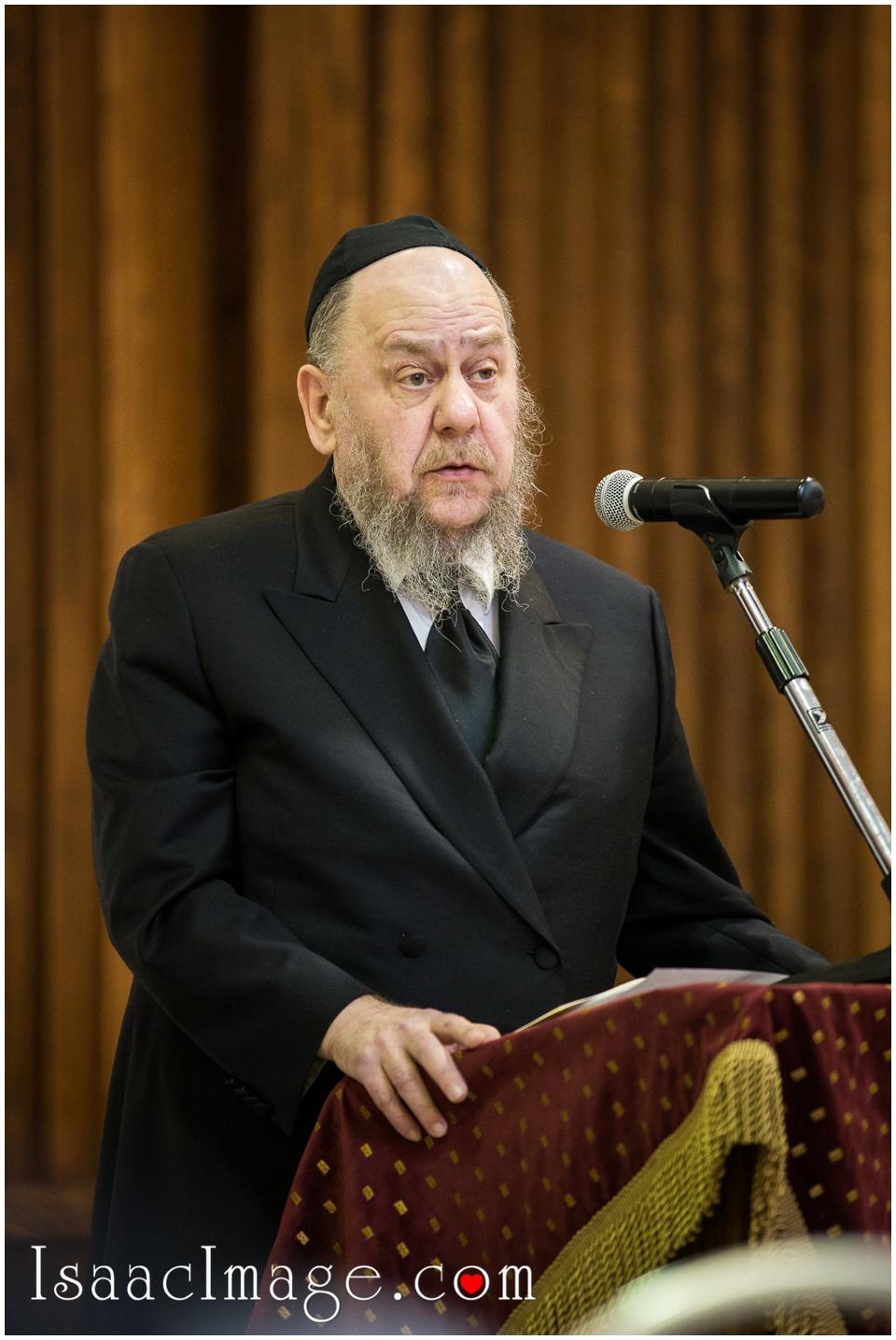 Chabad Lubavitch Bar Mitzvah Thornhill Mendel_6732.jpg