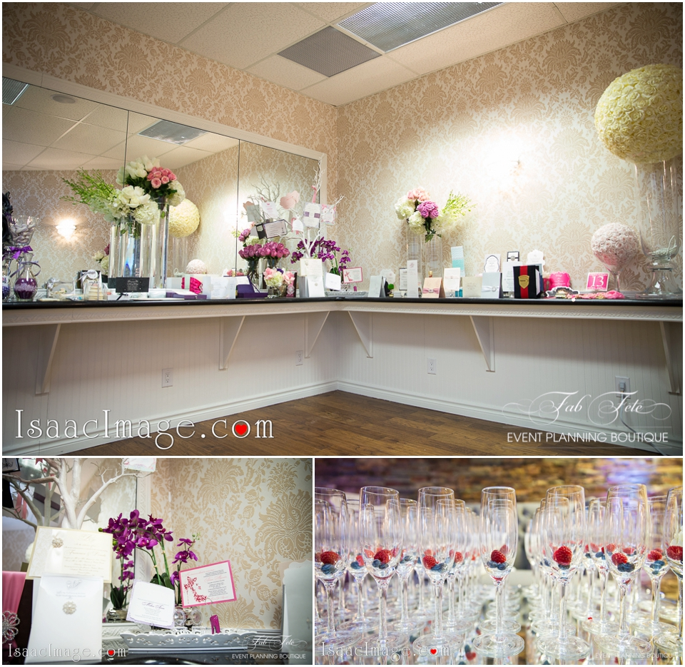 Fab Fete Toronto Wedding Event Planning Boutique open house_6423.jpg