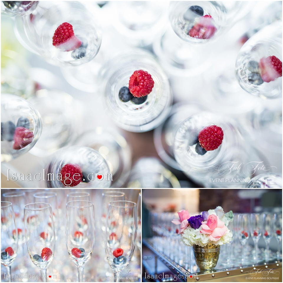 Fab Fete Toronto Wedding Event Planning Boutique open house_6425.jpg