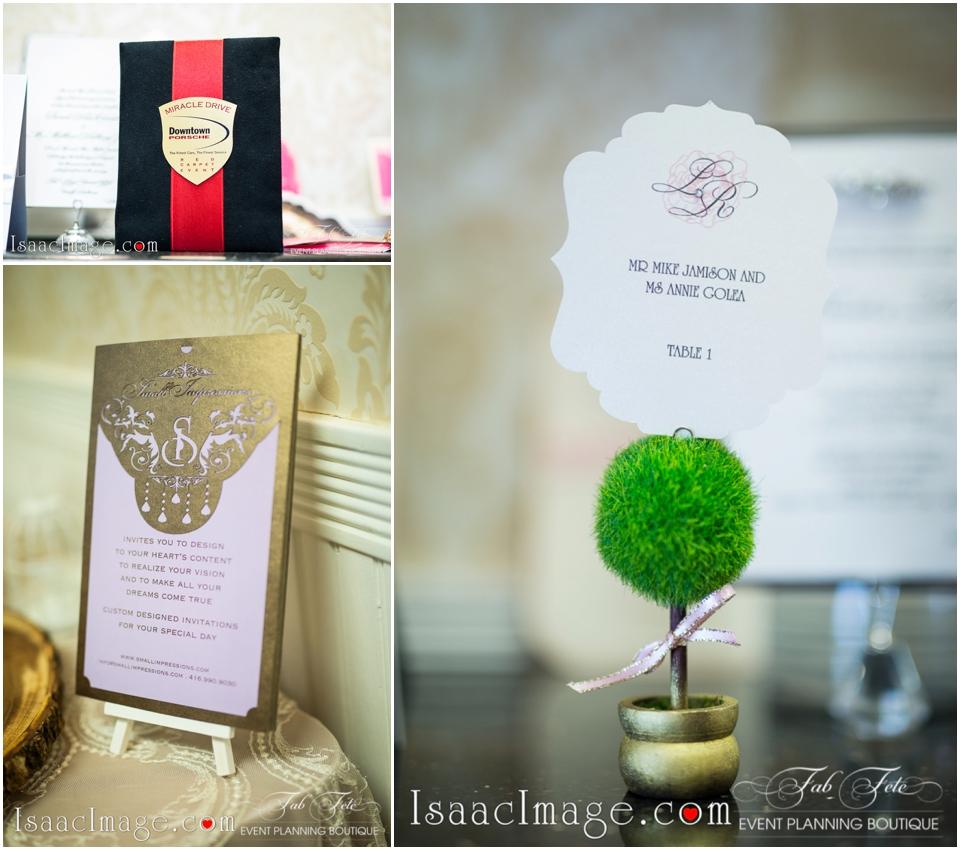 Fab Fete Toronto Wedding Event Planning Boutique open house_6428.jpg