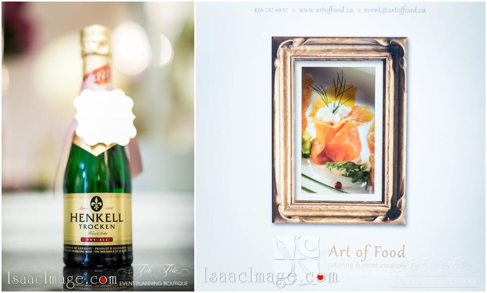 Fab Fete Toronto Wedding Event Planning Boutique open house_6429.jpg