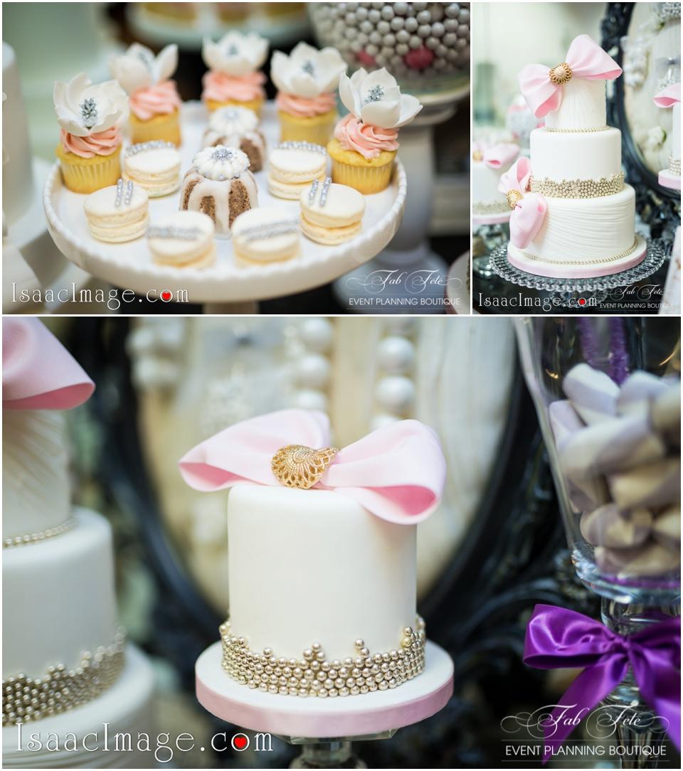 Fab Fete Toronto Wedding Event Planning Boutique open house_6438.jpg