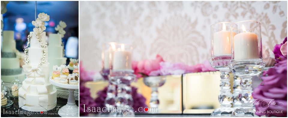 Fab Fete Toronto Wedding Event Planning Boutique open house_6443.jpg