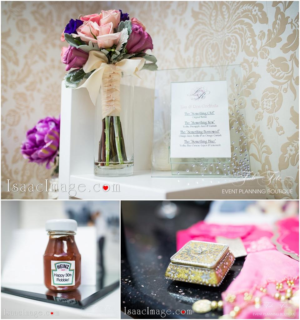 Fab Fete Toronto Wedding Event Planning Boutique open house_6445.jpg