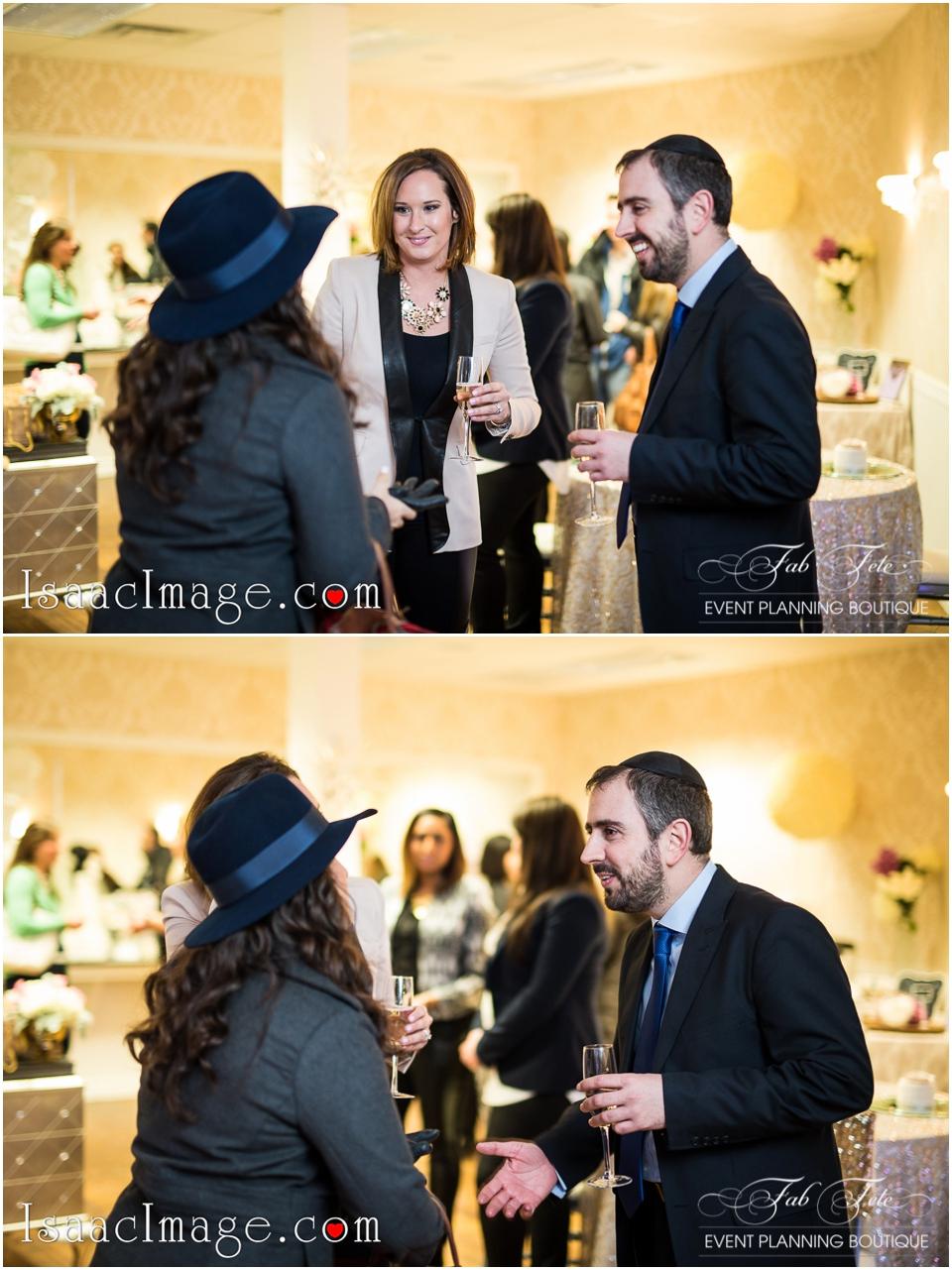 Fab Fete Toronto Wedding Event Planning Boutique open house_6463.jpg