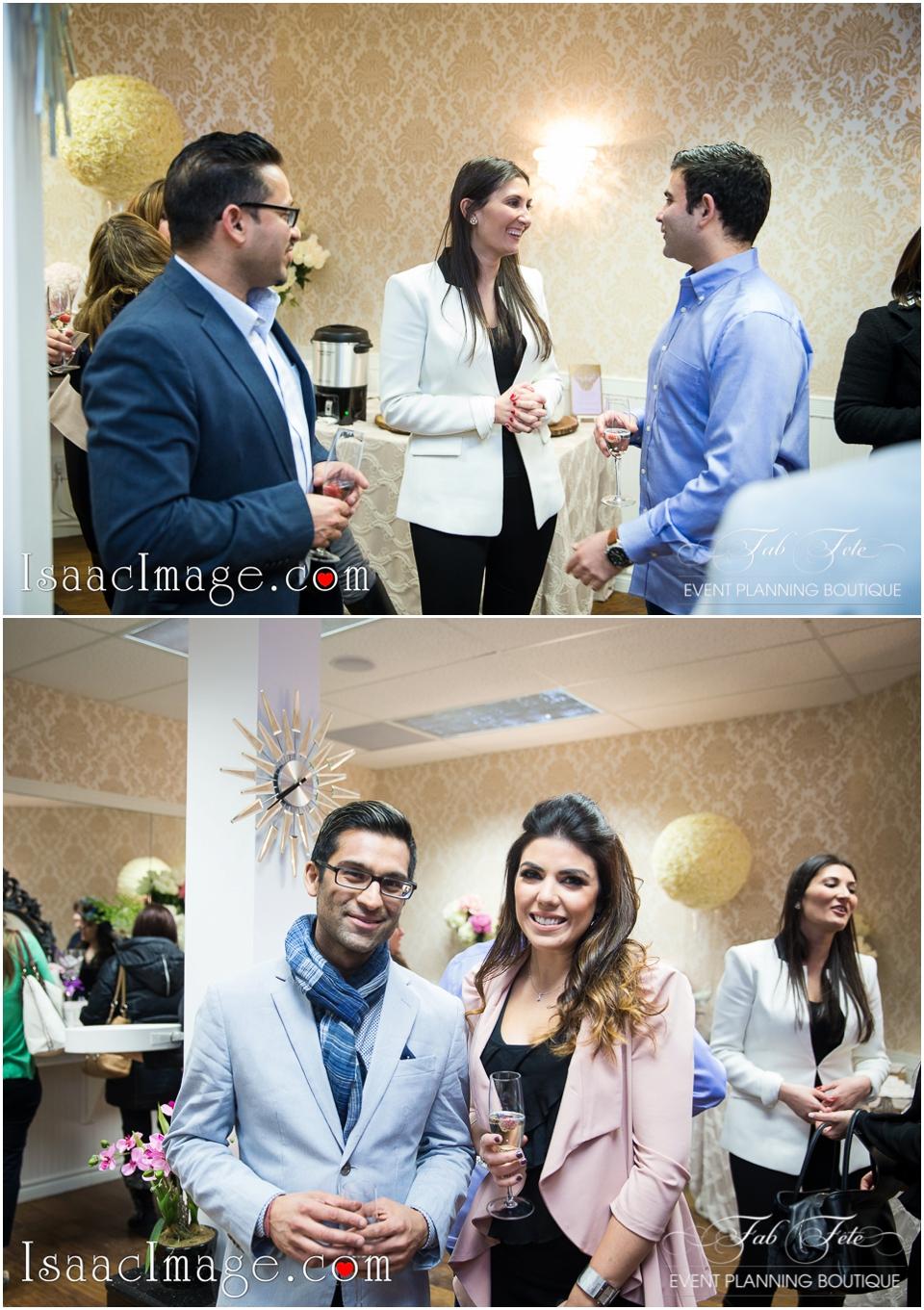 Fab Fete Toronto Wedding Event Planning Boutique open house_6468.jpg