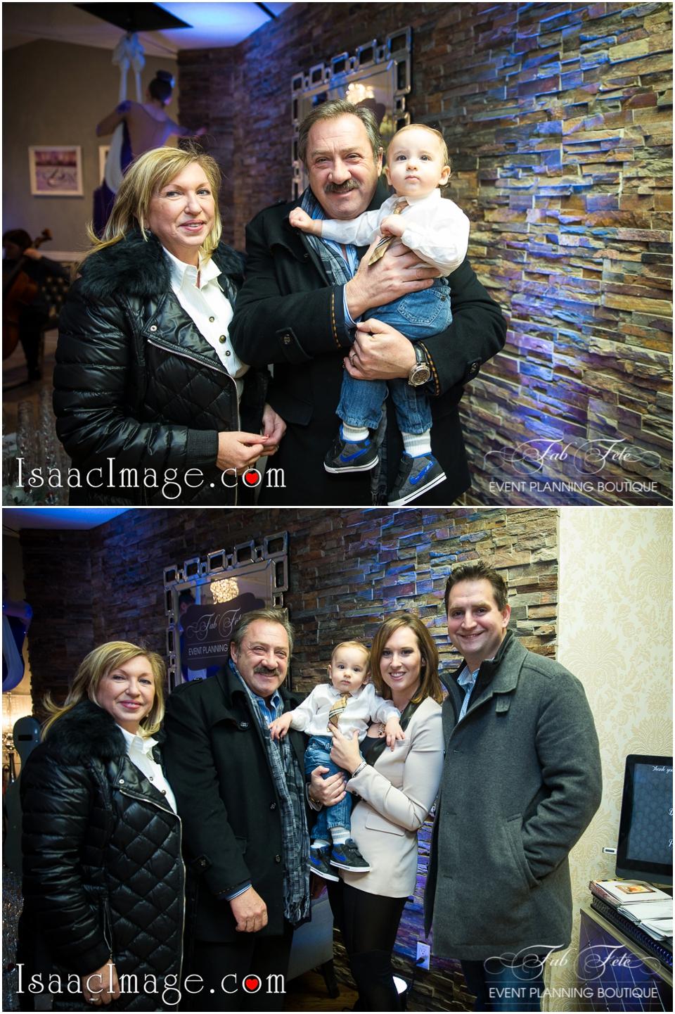 Fab Fete Toronto Wedding Event Planning Boutique open house_6471.jpg