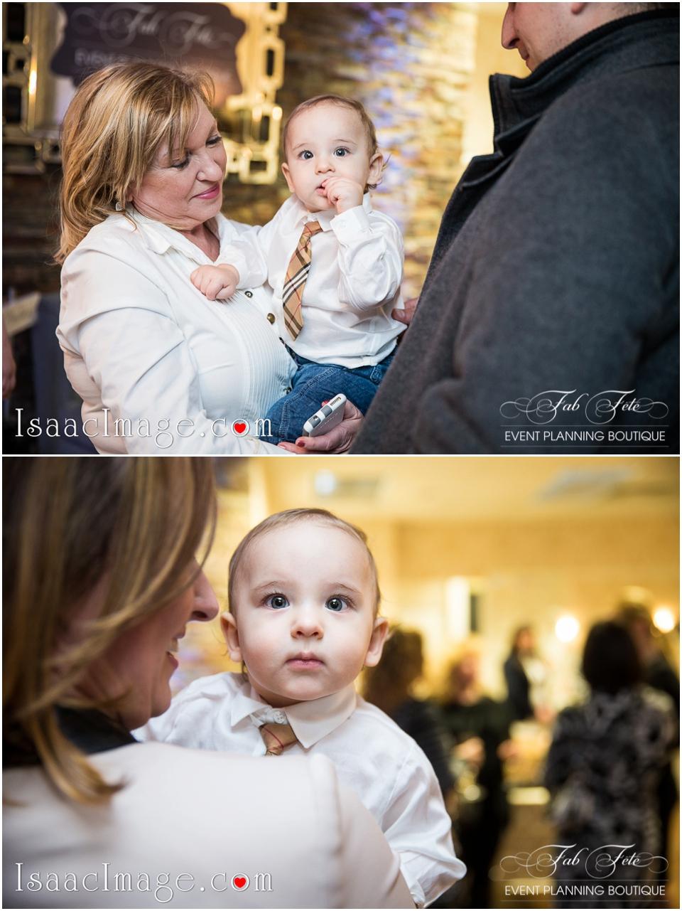 Fab Fete Toronto Wedding Event Planning Boutique open house_6478.jpg