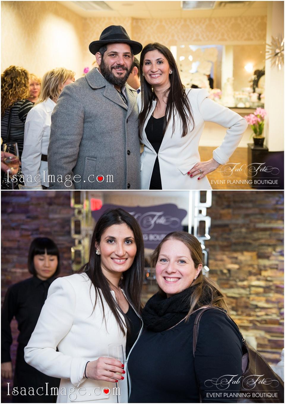 Fab Fete Toronto Wedding Event Planning Boutique open house_6482.jpg