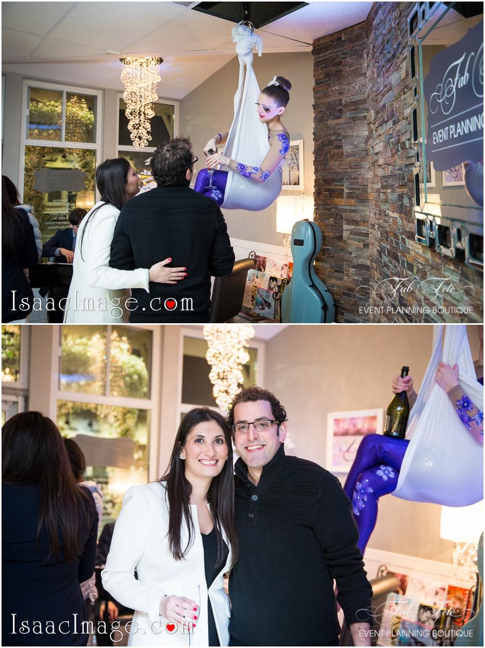 Fab Fete Toronto Wedding Event Planning Boutique open house_6492.jpg
