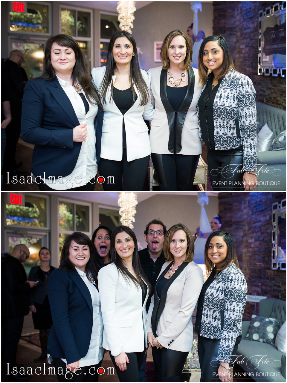 Fab Fete Toronto Wedding Event Planning Boutique open house_6500.jpg