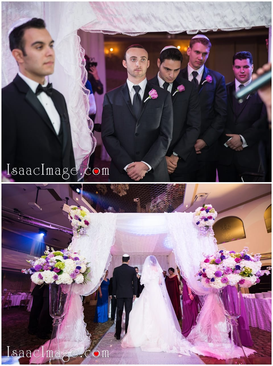 National Restaurant and Banquet Hall Chuppah Ceremony_6963.jpg