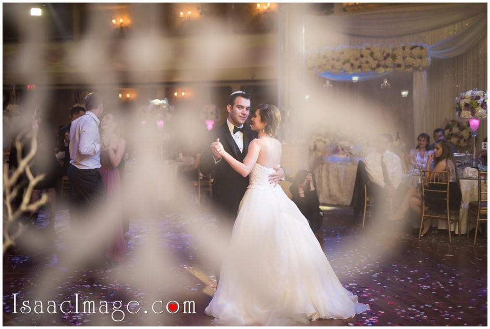 National Restaurant and Banquet Hall Wedding Celebration_7090.jpg