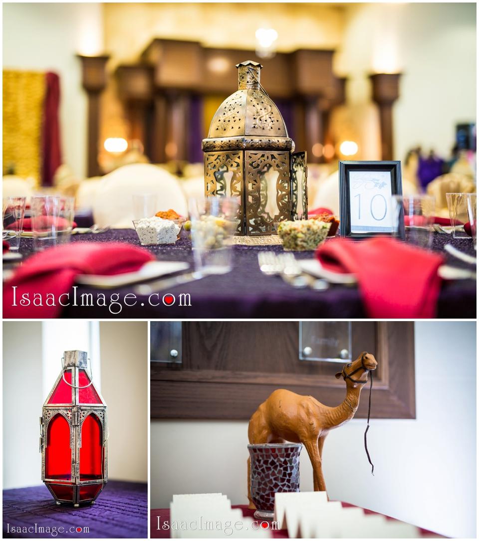 moroccan inspired Toronto event bat mitzvah_6759.jpg
