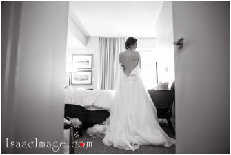 bridal boudoir, isaacimage,